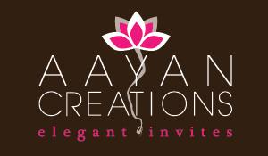 Aayan Creations