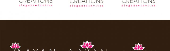Aayan Creations Logo