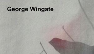 George Wingate