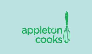 Appleton Cooks
