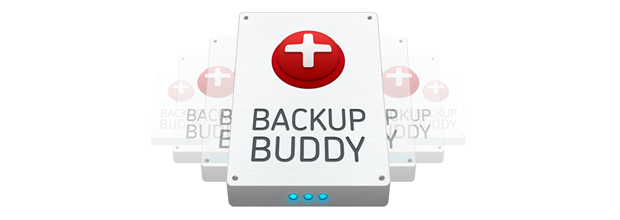 Hack Trouble and BackupBuddy Praise