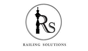 Railing Solutions