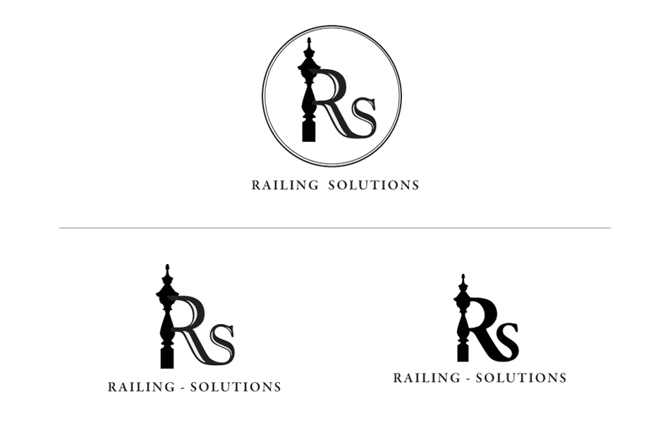 railing-solutions