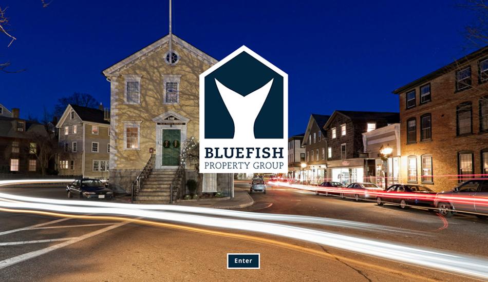 Bluefish Property Group