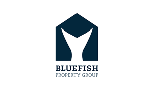 Bluefish Property Group