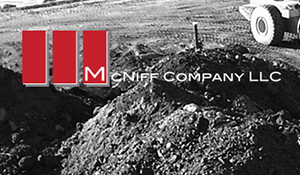 McNiff Co.