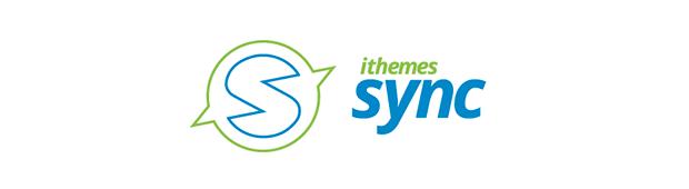 iThemes Sych