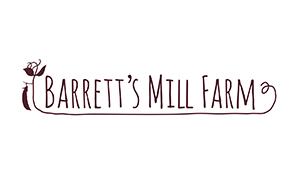 Barrett's Mill Farm