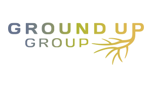 Ground Up Group