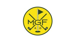 Men's Golf Fellowship